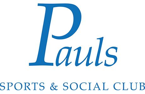 PaulsClubIpswich